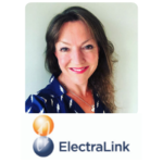 Gill Nowell | Dso Lead | Electralink Ltd » speaking at Solar & Storage Live