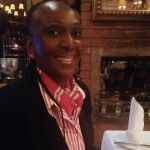 Lindiwe Maepa | Head: Specialised Products & Services | Pearson » speaking at EduTECH Africa