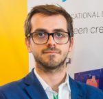 Mateusz Rybinski | CRO | Skriware » speaking at EduTECH Africa