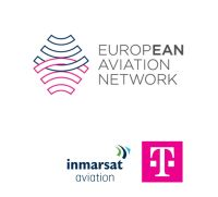 European Aviation Network at World Aviation Festival