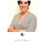 Juliana Restrepo Sintes | General Director | AEPIBAL » speaking at Solar & Storage Live