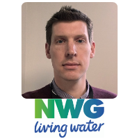 Anthony Browne | Energy Development Manager | Northumbrian Water Ltd » speaking at Solar & Storage Live