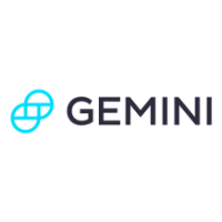 Gemini at The Trading Show New York 2019