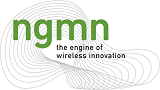 NGMN Alliance at Total Telecom Congress