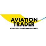 Aviation Trader at Aviation Festival Asia 2020