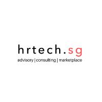 hrtech.sg at HR Technology Show Asia 2020
