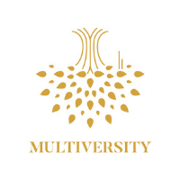 Multiversity, exhibiting at Accounting & Finance Show Asia 2019