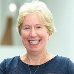 Shona Kerr | Project Manager | The MRC Human Genetics Unit, University of Edinburgh » speaking at Genomics LIVE