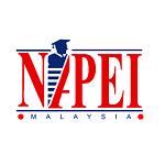 N.A.P.E.I. Malaysia at EduTECH Asia 2019