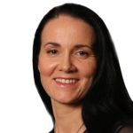 Erika Bothma | Senior Consultant | MunichRe » speaking at Seamless Southern Africa