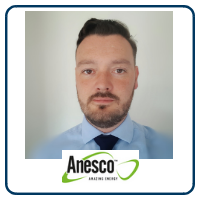 Mike Ryan | Asset Management Director | Anesco Limited » speaking at Solar & Storage Live