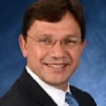 Juan Salazar | Executive Vice President | Connecticut Children's Medical Center » speaking at Vaccine West Coast