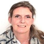 Lucilla Steinaa   Principle Scientist   International Livestock Research Institute » speaking at Vaccine Europe
