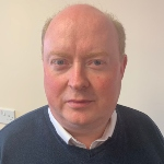 John Toms | Group Services Director | Asbestos Building Surveys » speaking at HOST