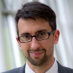 Gergely Krajcsi | Investment Officer | European Investment Bank » speaking at Vaccine Europe