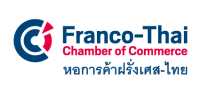 Franco-Thai Chamber of Commerce at The Future Energy Show Thailand 2019