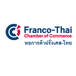 Franco-Thai Chamber of Commerce (FTCC), in association with Telecoms World Asia 2020