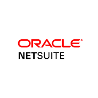 Oracle NetSuite at Accounting & Finance Show HK 2019