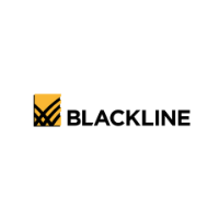 BlackLine at Accounting & Finance Show HK 2019