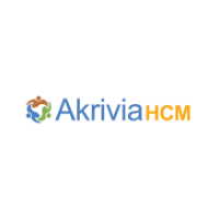 Akrivia HCM at Accounting & Finance Show Asia 2019