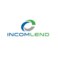 Incomlend at Accounting & Finance Show Asia 2019