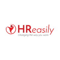 HR Easily at Accounting & Finance Show Asia 2019