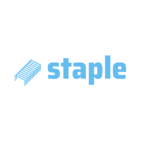 Staple at Accounting & Finance Show Asia 2019