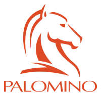 Palomino System Innovations at Accounting & Finance Show Toronto 2019
