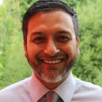 Suhel Miah | Programme Manager | STEM Learning » speaking at EduTECH Africa