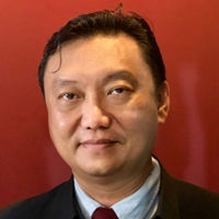 Anan Watcharapongvinij | Director – Construction and Facilities | Siam Makro Plc. » speaking at Future Energy Show