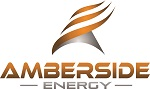Amberside Energy Ltd at Solar & Storage Live 2020