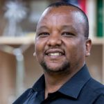 Kitessa Roro | Principal Researcher And Research Group Leader (Acting) - Energy Supply And Demand | CSIR Energy Centre » speaking at Solar Show Africa