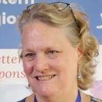 Ann Moen