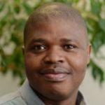 Musa Mulongo