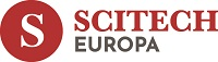 Scitech Europa at World Vaccine Congress Europe 2019
