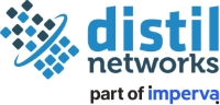 Distil Networks at World Aviation Festival