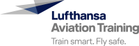 Lufthansa Aviation Training GmbH at World Aviation Festival