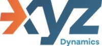 XYZ Dynamics B.V. at Middle East Rail 2020
