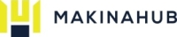 Makinahub Technology, exhibiting at Middle East Rail 2020