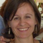 Valérie Lecouturier