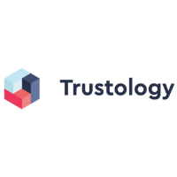 Trustology at The Trading Show Chicago 2020