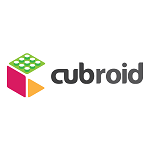 CUBROID, Inc. at EduTECH Asia 2019