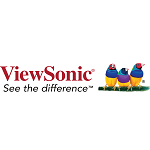 ViewSonic at EduTECH Asia 2020