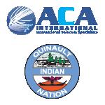 Assured Communications Advisors International, LLC. at Submarine Networks World 2019