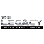 The Legacy Trucks & Tractors Inc. at The Roads & Traffic Expo Philippines 2019