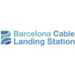 Barcelona Cable Landing Station at Submarine Networks World 2020