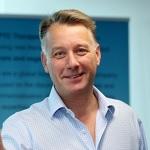 Adrian Haigh