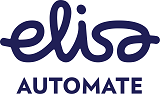 Elisa Automate, exhibiting at Total Telecom Congress