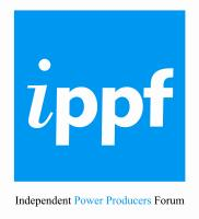 Independent Power Producers Forum (IPPF) at The Future Energy Show Thailand 2019
