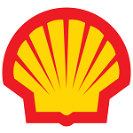 Shell Bitumen at The Roads & Traffic Expo Philippines 2019